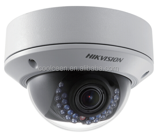 Hikvision Security Camera Systems 3mp Security Camera System