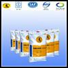 VAE redispersible emulsion powder,dry mortar additives