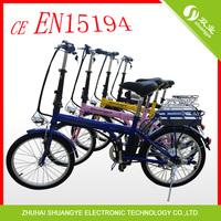 folding electric dirt bike for kids sale
