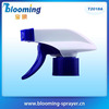 good quality china factory in alibaba plastic trigger sprayer 28/400 28/410