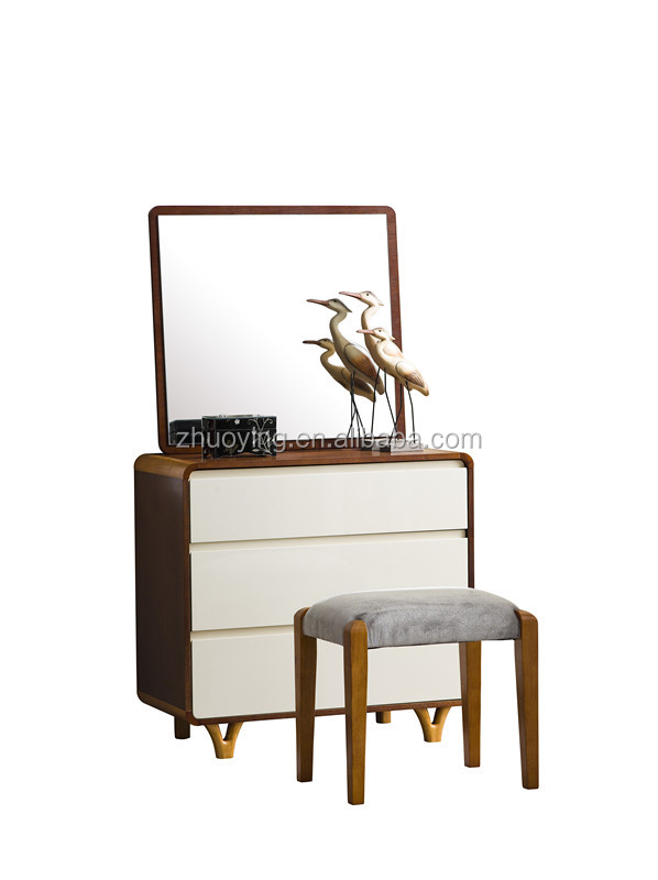 Cheap wall mounted dressing table view dressing table for Cheap dressing table