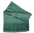 Promoción pañuelo pashmina algodón