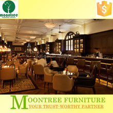 Moontree MLB-1331 Bar Furniture Bar Counters Design