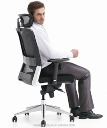 X1-01AS-MF Manager mesh chair alibaba express
