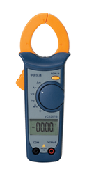 Auto-range AC/DC Clamp Meter/Multimeter With CPU/VC3267B