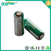 12v dry battery 23a alkaline battery chinese battery