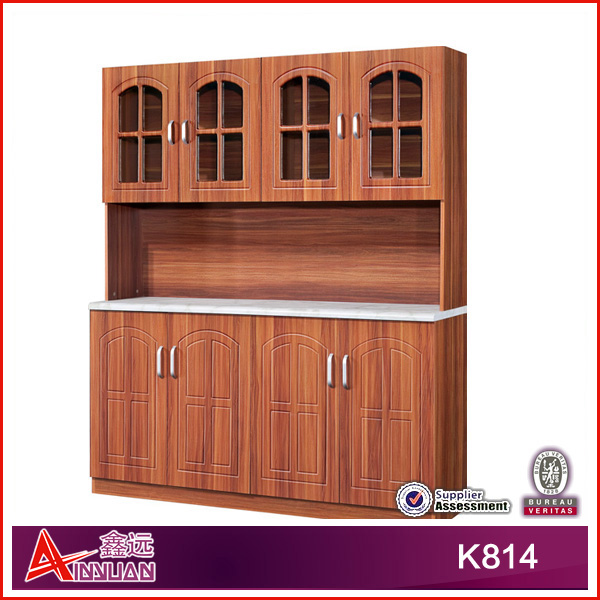 Pantry Cabinet Pantry Cabinets For Sale With Pantry Cupboards For Sale In Colombo Smartmarket