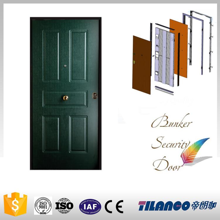 puertas de madera para entrada principal de alta calidad y precio adecuado