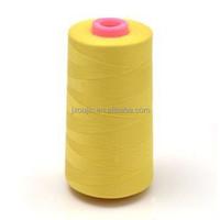 High tenacity polyester filament yarn 100% Polyester Dyed DTY Yarn