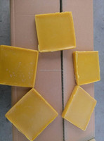 bulk organic cheap beeswax wholesale