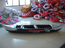 OEM inflatable rib boat rigid inflatable boats