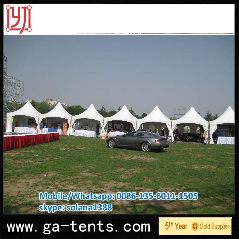 Party Tents Wholesale - Buy Wedding Party Tents,Tents Wholes,Party ...