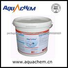 Hipoclorito de cálcio Processo de sódio processo de sódio CHC