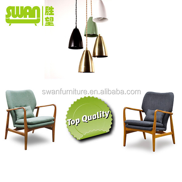 5031 latest modern very cheap furniture buy very cheap for Cheap modern furniture in miami