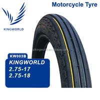 discount motorcycle tires tyres
