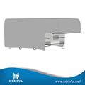 De alta calidad a prueba de agua rv caravana de camiones cubre 8- 10'