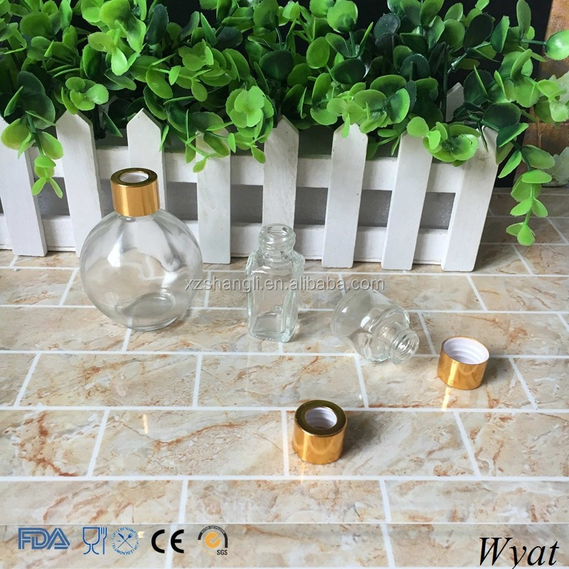 10ml 15ml 80ml glass perfume bottle 4.JPG