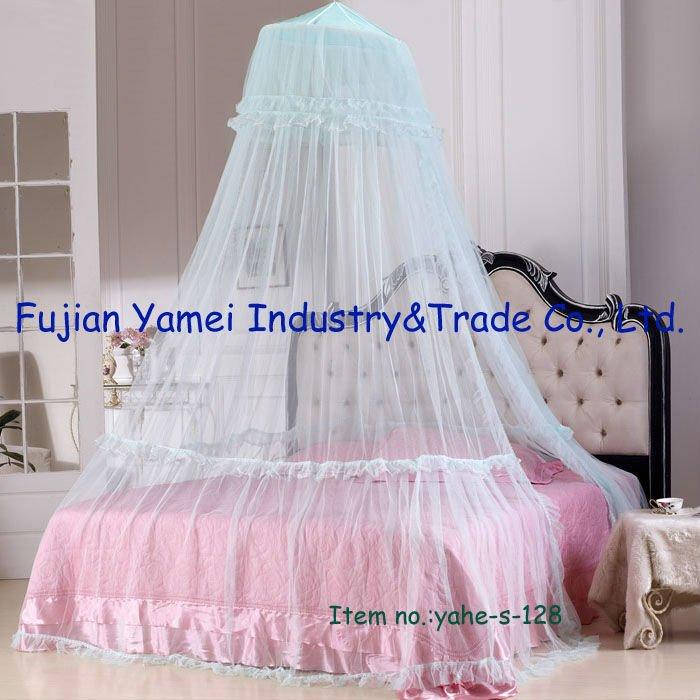 sch ne m dchen und kinder baldachin f r bett moskitonetz produkt id 543758012. Black Bedroom Furniture Sets. Home Design Ideas