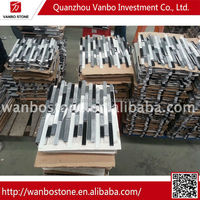 hall flooring marble tile,marble mosaic for sale,natural stone tiles