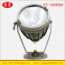 Explosion-proof Series LED 50W floodlight for America market