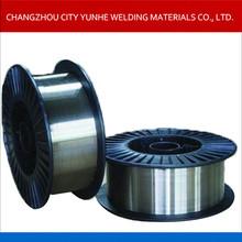 DIN8559 EN ISO14341quality-assured aluminum welding wire er 4043