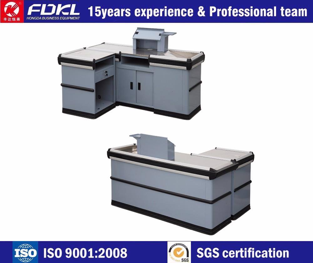 HD-CC-D-05