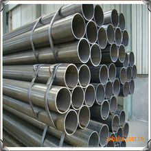 ASTM carbon steel seamless oil/gas line pipe SSAW Spiral Steel Pipe/Tube oil and gas line pipe