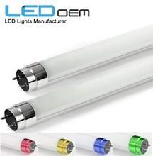 22W T8 led light 1200mm T8 Tube light SMD2835