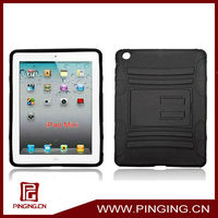 Hot!! cellphone case for ipad mini hot sale for ipad mini phone case factory