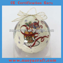 2015 Popular gift items, holiday gift custom in Yiwu