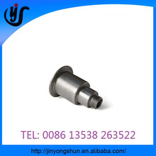 CNC turning drawing parts, CNC turning parts from Shenzhen