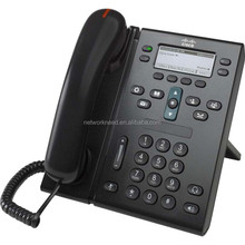 Cisco Unified IP Phone CP-6945-C-K9