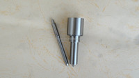P type common rail nozzle L159PBA