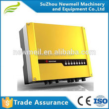 Reliable Solar Inverter High Efficiency Hybrid Solar Inverter For On/Off Grid System MPPT Solar Inverter