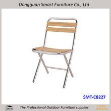 heavy duty wood chair
