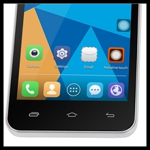 Brand new android 4.2.2 3g phone gsm phone dg850 smartphone dg700 waterproof 4g lte cell phone
