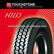 Wholesale Tires Truck Tyres China tire shop