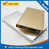 4300mAh External Battery Backup Charger Case Cover Power Bank For iPhone 5