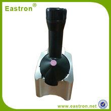 Novelties Wholesale China ice cream maker for home use