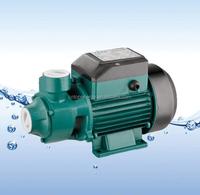 ATLAS Electric Water Pump QB60 QB70 QB80 QB90 PKM60