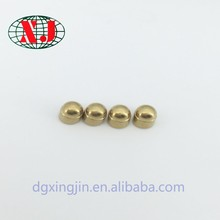 double row 1.27mm pitch pogo pins spring loaded connect60 pin connectoror bending electrical pogo-pin connector