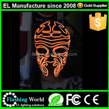Happy Jester Mask Venice Clown Mask Full Face Joker Mask Good Quality Beautiful Design Free