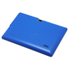 Low cost 7 inch mid pc tablet Q88+WIFI+dual camera