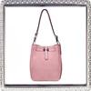 Big Designer Handbags Bags Fashion Bags Ladies Handbags