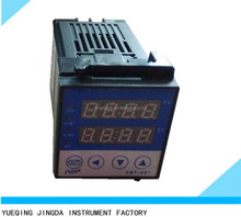 wenzhou manufacturer economic temperature control instrument XMT intelligent pid temperature controller