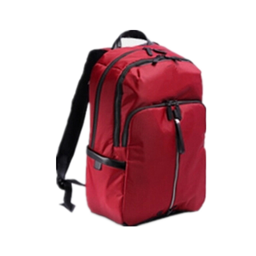 Where To Buy Backpacks For High School - Crazy Backpacks