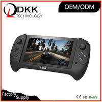 Quality 2 in 1 wireless bluetooth gamepad with 7 inch tablet pc joystick wholesale bluetooth gamepad laptop joystick game