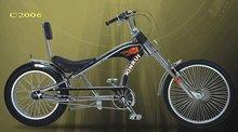 Chopper Bikes XR-C2006 chopper bicycle price cool chopper bike