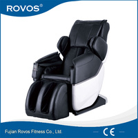 Hot china wholesale vibration butt massage chair in dubai