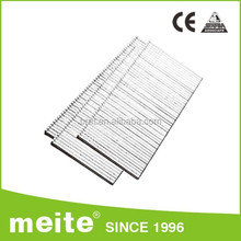 MEITE 18 Gauge F MB Brad Nails(Headless Brad Nails) F30